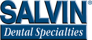 Salvin Dental Specialties
