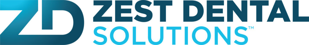 Zest Dental Solutions