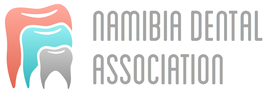 Namibia Dental Association AGM and Congress 2018