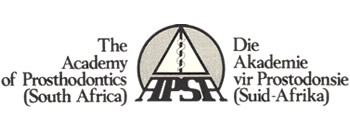 The Academy of Prosthodontics (South Africa)