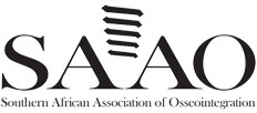 Southern African Association of Osseointegration