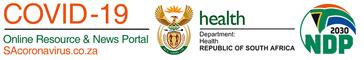 SA Coronavirus South African Resource Portal